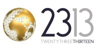 2313 Inc.