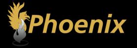 Phoenix Integrated Store Consultants