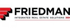 Friedman Integrated Real Estate Solutions