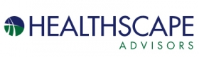 HealthScape Advisors