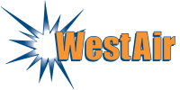 WestAir Gases and Equipment, Inc.