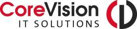 Core Vision
