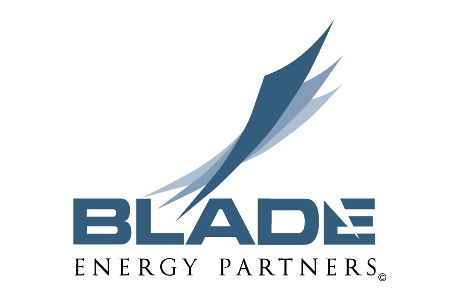Blade Energy The Best And Brightest