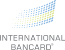 International Bancard