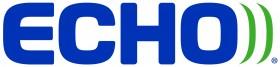 Echo Logo (RGB)