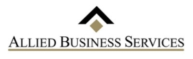 allied-business-services