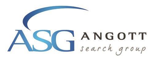Angott Search Group