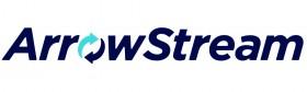 arrowstream_logo_1000x300
