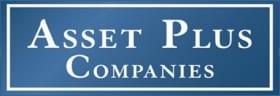 Asset Plus C - new logo blue block USE