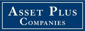 asset-plus-companies