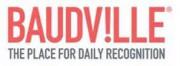 Baudville Logo270
