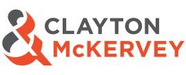 Clayton McKervey