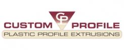 Custom Profile
