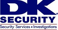 DK Security