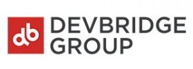 Devbridge270
