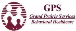 Grand Prairie Services Logo270