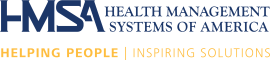HEALTH MANAGEMENT SYSTEMS OF AMERICA