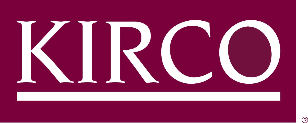 Kirco