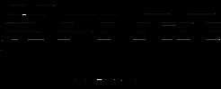 kelco-logo-4-11-16