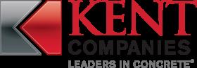 Kent Companies