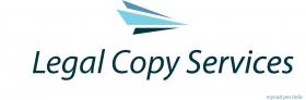 legal-copy-services