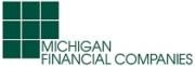 MICHIGAN FINANCIAL COMPANIES, INC.