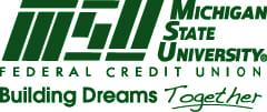 Michigan-State University Federal Credit Union