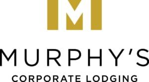 Murphy's Corporate Lodge
