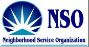 Neighborhood Service Organization