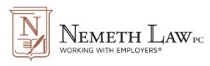 Nemeth Law