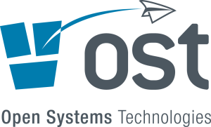 Open Systems Technologies
