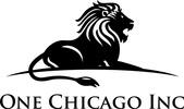 One Chicago, Inc.
