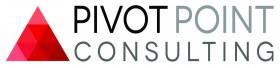 Pivot Point Logo Darker