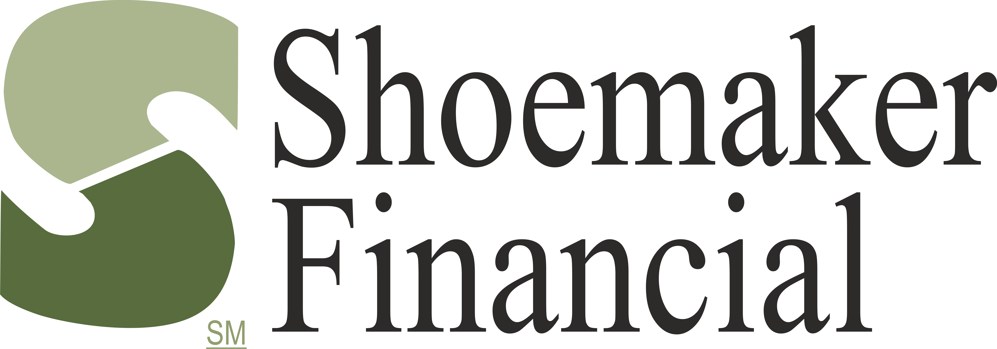 Shoemaker Financial