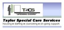 tscs-logo-100-375x181