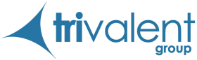 Trivalent Group, Inc.
