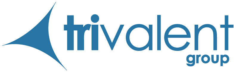 Trivalent Group, Inc.
