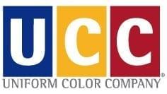 Uniform Color Company