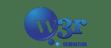 W3R-logo-No-tag-2016-3D-1-300x131
