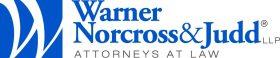 Warner Norcross