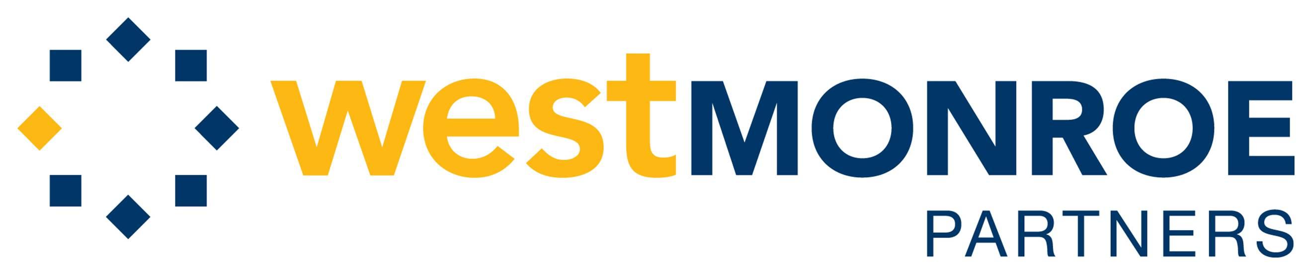 West Monroe Partners logo