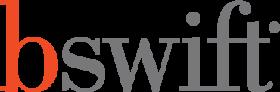 bswift-logo-final
