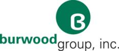 burwood_logo