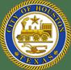 city-of-houston-seal
