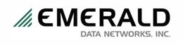 emerald_logo_web2