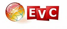 evc-logo-2014