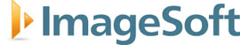 ImageSoft, Inc.