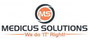 Medicus Solutions