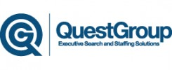 QuestGroup_Logo_blue