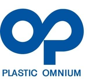 Plastic Omnium Auto Inergy - The Best and Brightest